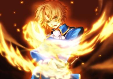 blog 002 - fire